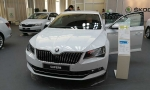 skoda-superb-sajam-automobila-2018