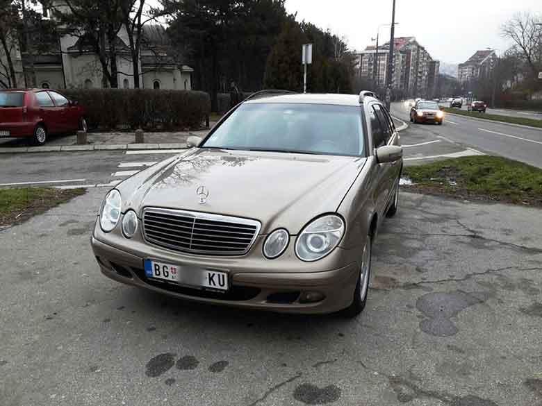 mercedes-benz-e-class-cdi-220