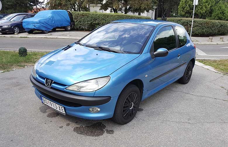 peugeot-206-hatchback
