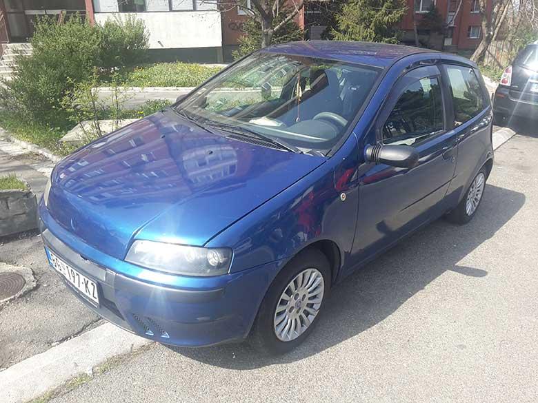 fiat-punto-hatchback