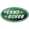 range rover land rover iskustva