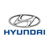 auto iskustva hyundai logo