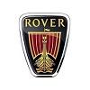 iskustva-rover-logo