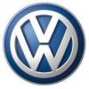 volkswagen iskustva logo