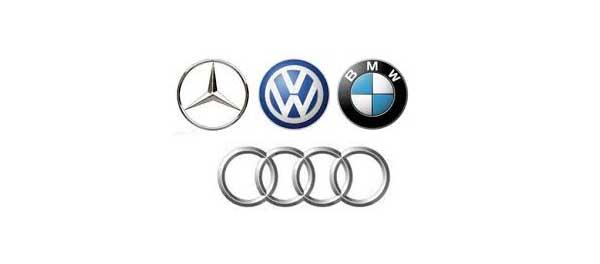najprodavaniji-auto-2013