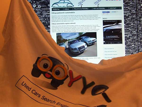 ooyyo-otkup-automobila-com