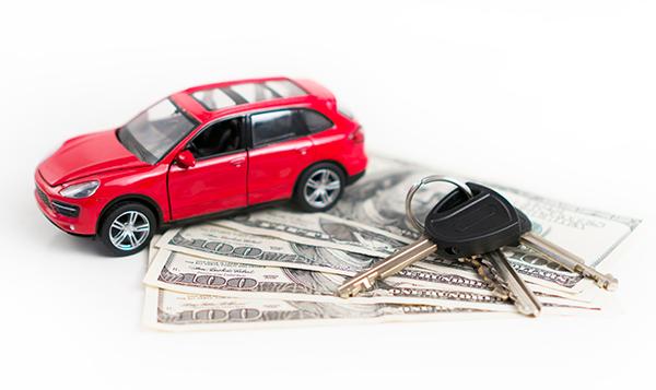 procena-cene-automobila