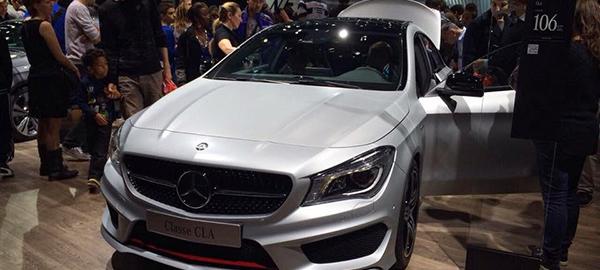 mercedes-classe-cla-sajam-automobila-pariz2014