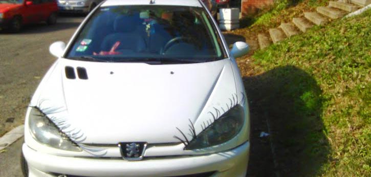 trepavice-za-automobile-peugeot206
