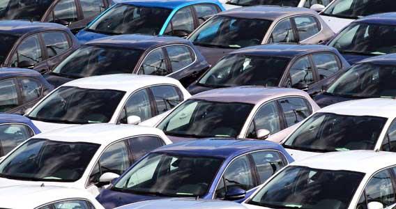 kupovina-automobila-nemacka
