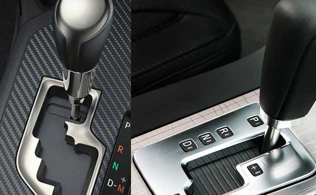 automobili-sa-automatskim-menjacem-blog