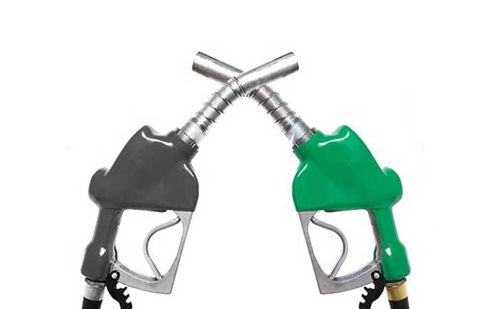 ekonomičnost-dizel-benzin-gorivo