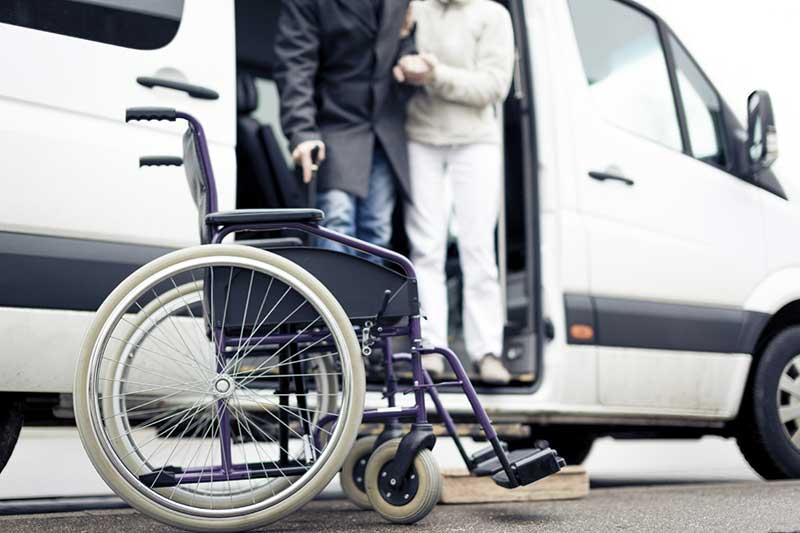 uvoz automobila na invalida