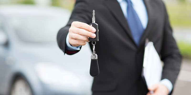 procedura prodaje i kupovine polovnog automobila