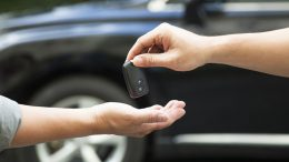 prenos vlasnistva automobila