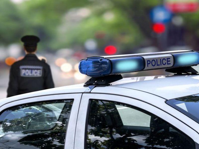 kazneni poeni u saobracaju