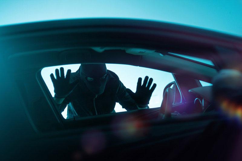 zastita auta od kradje