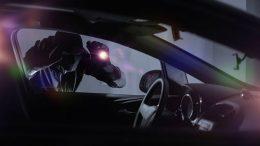 zastita automobila od kradje