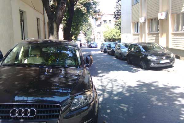 Audi otkup polovnih vozila