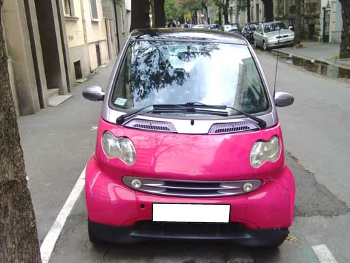 otkup automobila smart
