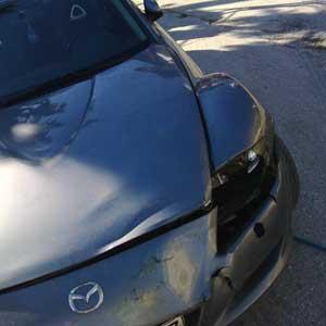 otkup oštećenih vozila