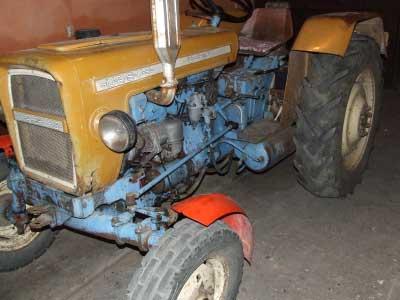 otkup-traktora